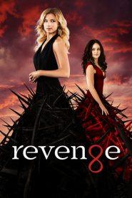 Zemsta (Revenge) 2011-2015