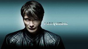 oglądaj Hannibal online